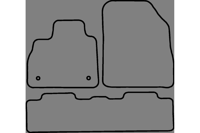 Harley Davidson Oem Parts Diagram Diagram Auto Wiring