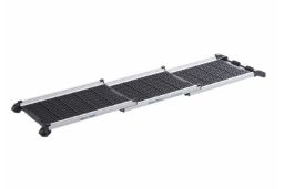 Dog ramp Kleinmetall Dogwalk³-XL