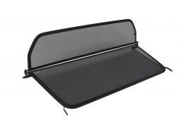 Example - Wind deflector Volkswagen Eos 2006-2015 Black