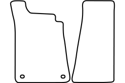 Scheinwerfer furthermore Universal Power Window Wiring Diagram moreover Fiat 124 Wiring Diagram together with 1990 93 besides Sonnenblende Verkleidung. on alfa romeo spider 1966