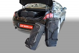 b12301s-bmw-6-gran-coupe-f06-2013-car-bags-1.jpg