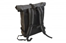 backpack2-roll-top-laptop-backpack-tracqz-2