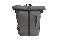 backpack2-roll-top-laptop-backpack-tracqz-4