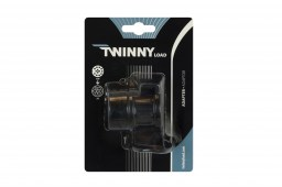 Twinny Load plug adapter for 7-pin plug to 13-pin socket on the car (BCTL6ACC)