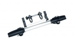 JustClick +1 bike carrier extension (BCYA1ACC) (1)
