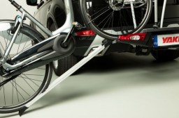 Yakima ClickRamp bike carrier drive-up ramp (BCYA2ACC) (1)