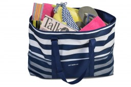 beach-bag-car-bags-1