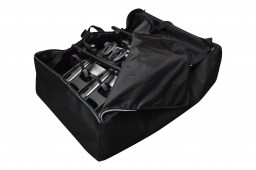 Car-Bags Bike Bag - Large (BIKEBAG2)