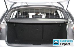 BMW 1 Series (F21 - F20) 2011-present 3 & 5-door dog guard / Hundegitter / hondenrek / grille pare-chien (BMW11SDG)