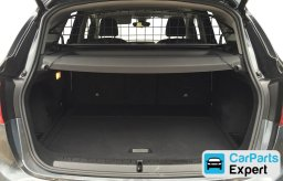 BMW 2 Series Active Tourer (F45) 2014-present dog guard / Hundegitter / hondenrek / grille pare-chien (BMW12ADG)