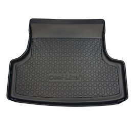 BMW 3 Series (E36) 1996-1999 trunk mat anti slip PE/TPE (BMW23STM)