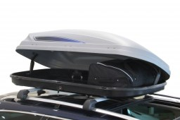 Car-Bags.com Roof box nose bag (BOXBAG2)