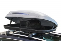 Car-Bags.com Roof box standard bag (BOXBAG3)