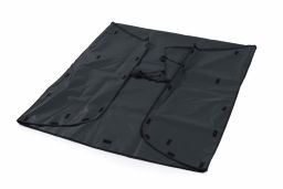 Kleinmetall Starliner black car boot cover / Kofferraumschutz / Kofferbak bescherming / Housse de protection de coffre (3)