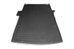 Example - Carbox trunk mat PE rubber long black