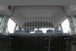 Citroën Berlingo II Multispace (B9) 2008-present dog guard (CIT1BEDG)