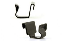 clm05-car-shades-mounting-clip