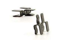 clm14-car-shades-mounting-clip