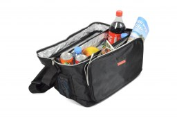 Car-Bags.com Cool Bag (COOLBAG1)
