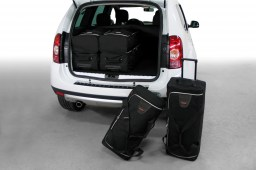 d20401s-dacia-duster-10-car-bags-1