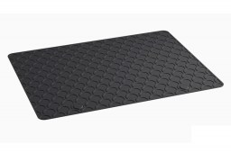 Doggy Mat bumper protection mat anti-slip Rubbasol rubber - Big - 85x65cm (DM1TR) ()