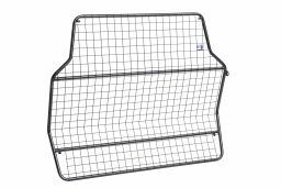 Dog guard Kleinmetall Masterline mesh (roof to floor) - Example (1)