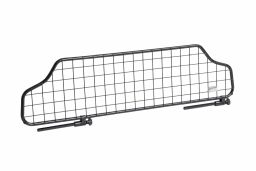 Dog guard Kleinmetall TraficGard Steel Mesh L - Example (1)