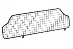 Dog guard Kleinmetall TraficGard Steel Mesh XL - Example (1)