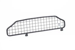 Dog guard Kleinmetall TraficGard Steel Mesh XXS - Example (1)