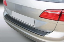 Example bumper protector flat ABS