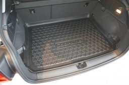 Example - Beispiel - Voorbeeld - Exemple, trunk mat anti slip