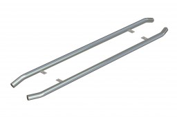 fia2dusi-fiat-ducato-iii-2006-side-bars-stainless-steel-polished-64-mm-l1-3000-1