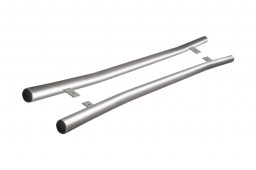 fia3dosi-fiat-doblo-ii-2010-side-bars-stainless-steel-brushed-64-mm-l2-3105-1
