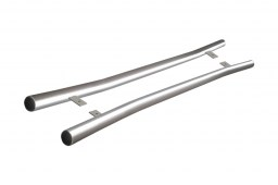 fia4dosi-fiat-doblo-ii-2010-side-bars-stainless-steel-polished-64-mm-l2-3105-1