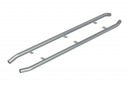fia6dusi-fiat-ducato-iii-2006-side-bars-stainless-steel-polished-64-mm-l3-4035-1