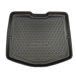 Ford C-Max II 2010- trunk mat anti slip PE/TPE (FOR3CMTM)