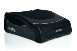 Hapro Softbox roof box (HAP26340)