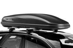 Hapro Cruiser 10.8 Anthracite roof box (HAP30690)