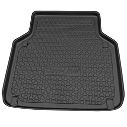 Honda Accord VIII 2008-2012 wagon trunk mat anti slip PE/TPE (HON5ACTM)