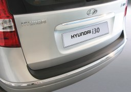 Hyundai_i30__FD__55ed2b1be9dad.jpg