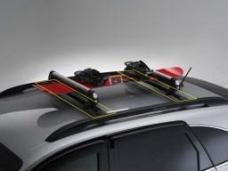 produits prix r duits car parts expert. Black Bedroom Furniture Sets. Home Design Ideas
