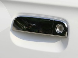Kia_Soul__09__do_4f3cb4d0a8299.jpg