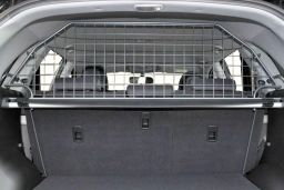 Kia Sorento (XM) 2009-2015 dog guard (KIA2SODG)