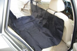 Dog seat cover Kleinmetall Seatcare (1)