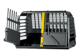 Kleinmetall VarioCage Double XXL dog crate - Hundebox - hondenbench - cage pour chien (1)