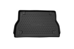 Lexus IS III (XE30) 2013- 4d trunk mat anti slip PE/TPE (LEX2ISTM)