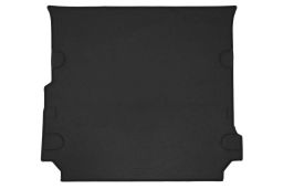 Land Rover Discovery 3 / Discovery 4 2004-2009 / 2009-2017 Travall trunk mat anti-slip Rubbasol rubber (LRO1DITR) (1)