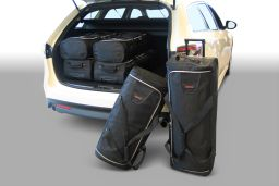 Mazda6 wagon (GH) 2008-2012 Car-Bags set