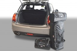 m40401s-mini-cooper-one-3d-f56-2014-car-bags-01