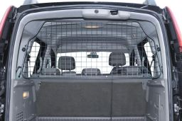 Mercedes-Benz Citan Combi 2012-present dog guard (MB1CIDG)